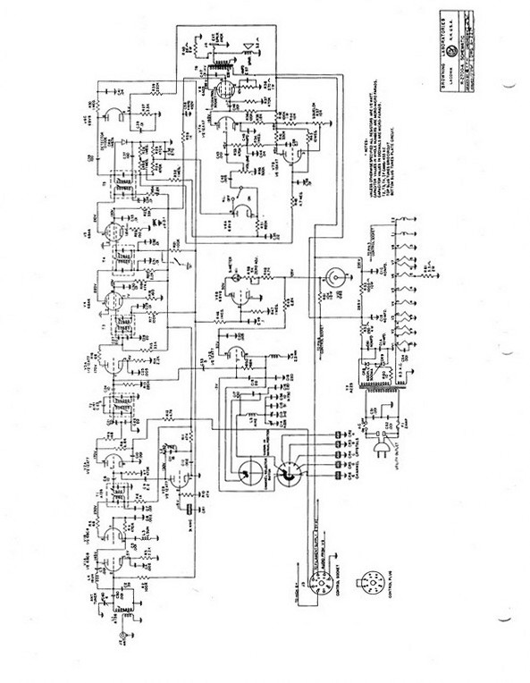 browning sst cb radio wiring diagrams