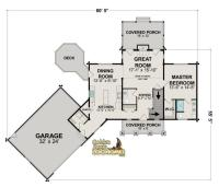 Best Floor Plans - Home Design