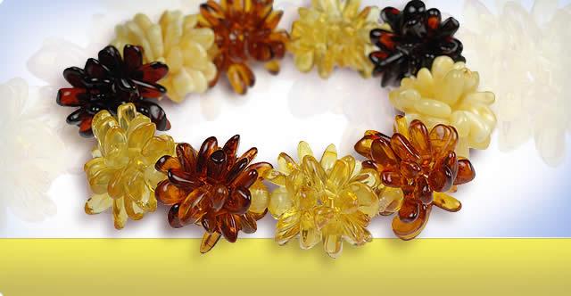 Rose gold estate jewelry-Leverback earrings-Russian diamonds-CZ