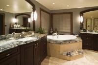 Bathroom Renovation NYC, NY | Golden I Construction
