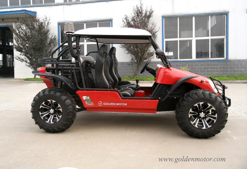 Golf Cart Electric Motor Swap Golf Cart Golf Cart Customs