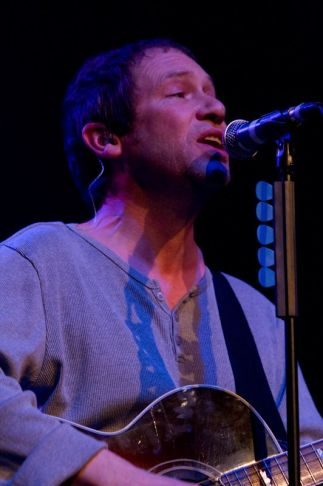 Review: Ocean Colour Scene at The Olympia Theatre