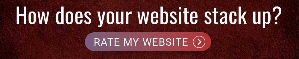 Why Your Dental Website Needs Online Scheduling - GPM