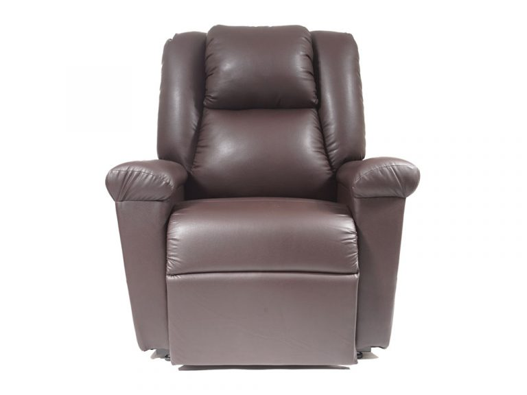 Lift Chairs Dallas Free Click And Drag To Rotate With