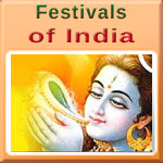 Indian Festival of Maha Shivaratri