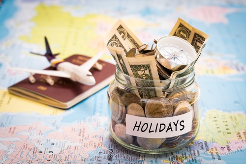 How to Budget for the Holidays Golden Valley Lending