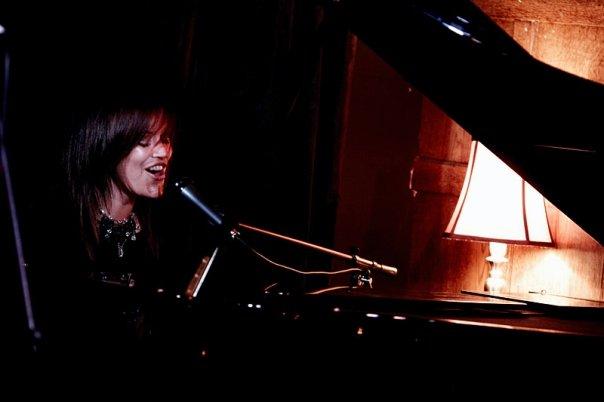 UK 2006-2010 Regal Room London UK 2008