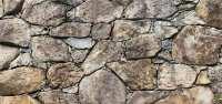Retaining Walls & Rock Wall Construction Byron | Gold Leaf ...