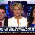Goldman McCormick PR Fox News Media Appearance