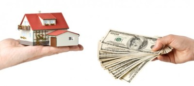Urgent Need Of CA$H For Your House? | Gold Path Real Estate