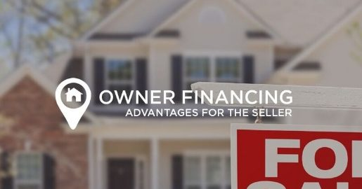 Sell Your House For More Money With Owner Financing Gold Path Real