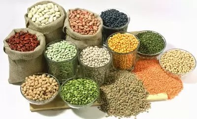 CUMIN, CORIANDER PRICES TURN Spicy
