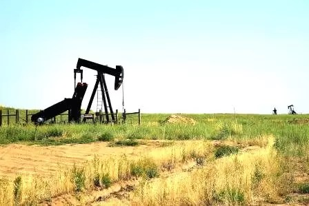 Crude Lock in a $45 Barrel Lifeline for 2017