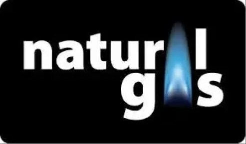 Natural Gas MCX Trading Levels 155 -185