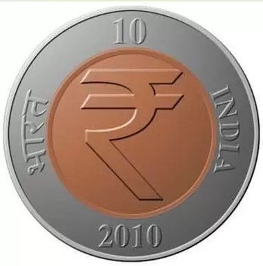 Indian Rupee; Medium Term Growth and Inflation Expectations