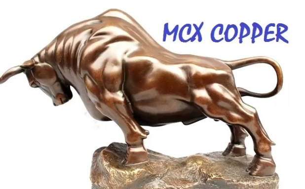 gsr-copper-mcx-bull-neal-bhai-reports