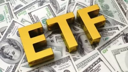 ETFs/Mutual Funds On The Cutline