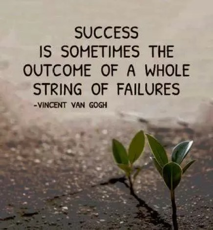 gsr-Success-is-sometimes-neal-bhai-reports
