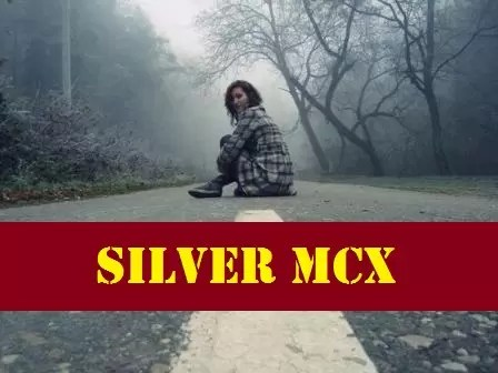 Silver MCX Tips And Reports 29-04-2016