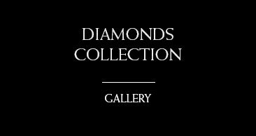 diamondscollections_intro-1
