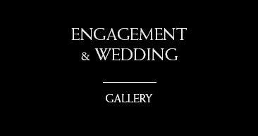 engagementintro-1