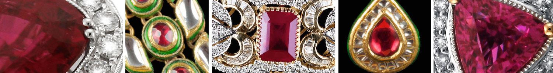 rubiesslide