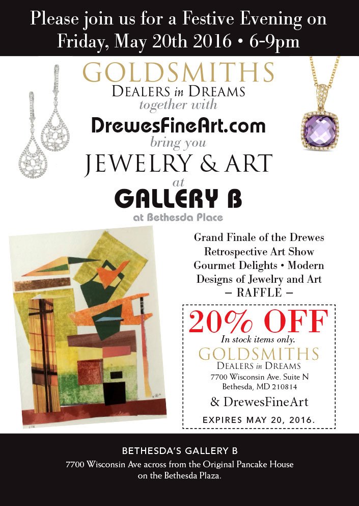 joinusgoldsmithsdealersindreams