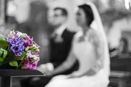Hochzeitsfotografen für Carina & Michael