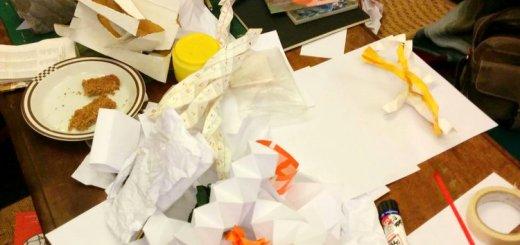 paper-folding-workshop-09