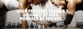The Goldtouch Guide to the Best Fitness Apps