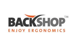 Back Shop