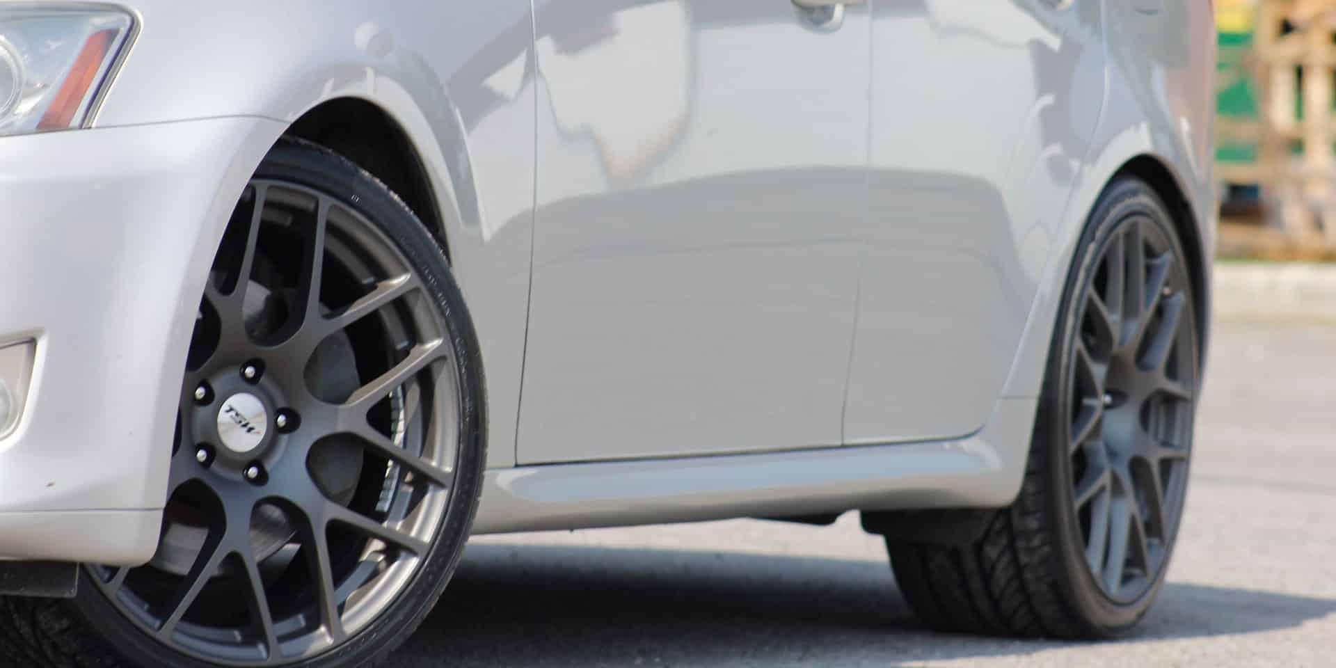 Mg 3174 Web Copy Goldwing Autocare