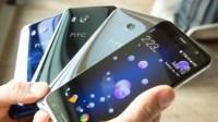 HTC U11 im Hands on: HTCs neues Smartphone will gedrckt ...