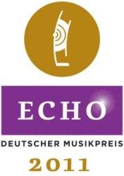 echo 2011