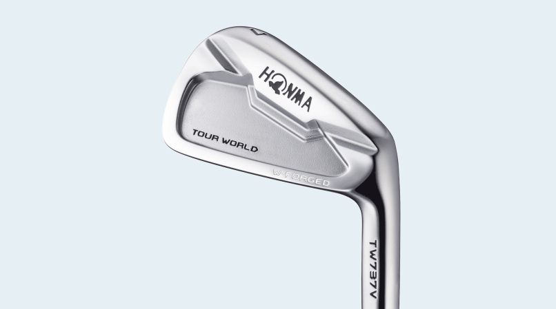 honma tour world irons | Find your Dream