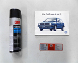 VW Diversen