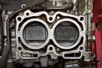 GShep - 98 Subaru Legacy GT-B Limited performance wgon ...