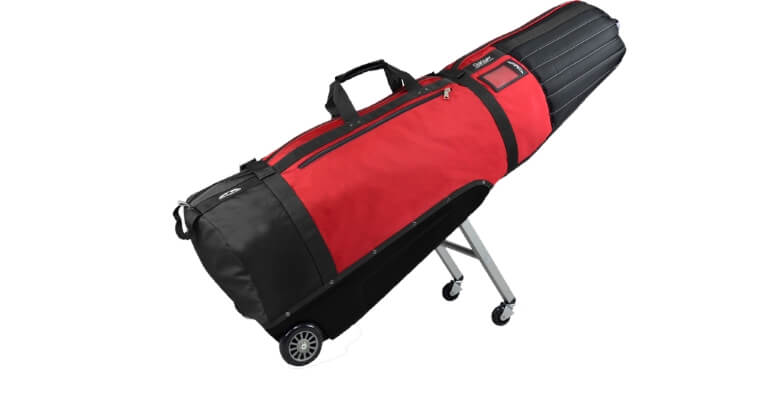 Best Golf Travel Bags Review