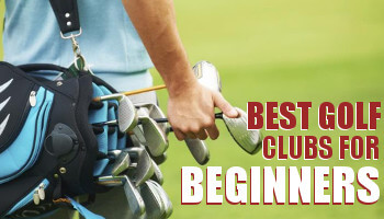 best-golf-clubs-for-beginners-review