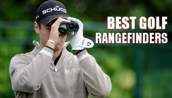 best-golf-rangefinders