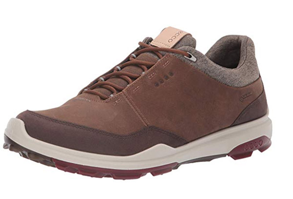 Best Golf Shoes For Walking On All Terrain Golf Bag Central