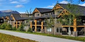 Copperstone Resort - GolfCanadasWest.com