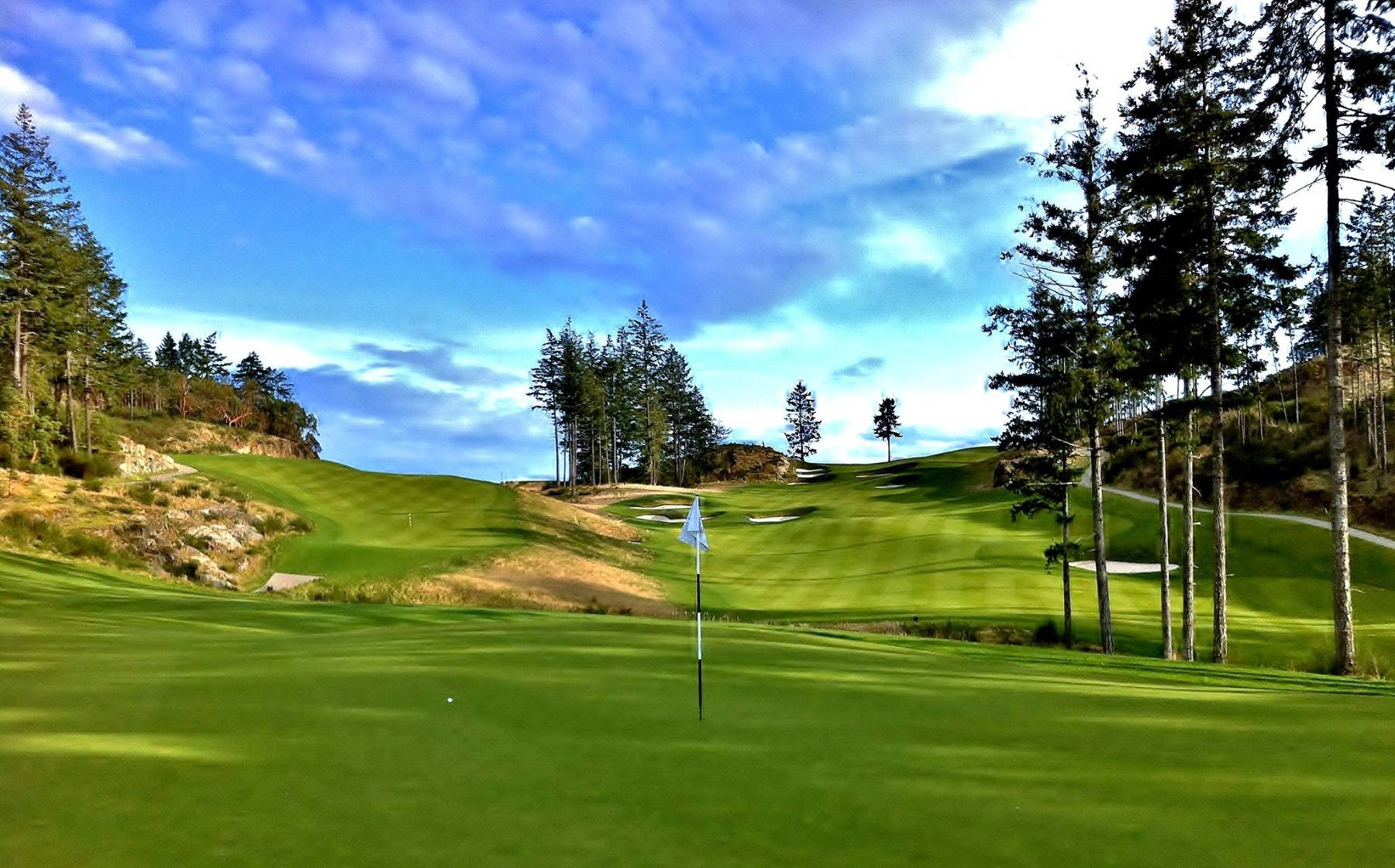 Westin-Bear-Mountain-Golf-Resort-Mountain-Course-2