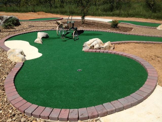 Mini Golf Carpet Glue Carpet Vidalondon