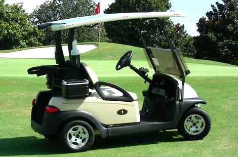 How To Tune Up Gas Club Car DS Golf Cart Video Also Install Drive Belt