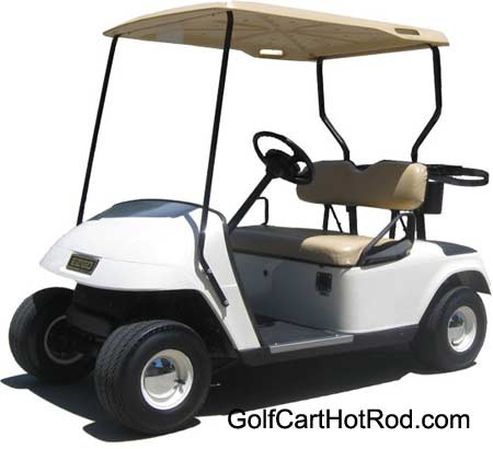 Ez Go Golf Cart Wiring Diagram Total Charge 3 go golf cart wiring