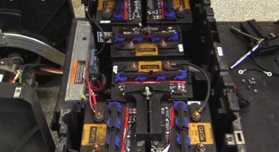 Walmart Golf Cart Batteries 8 Volt Golf Cart Golf Cart Customs