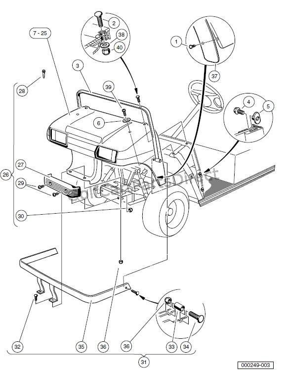 sony cdx 4250 wiring schematic