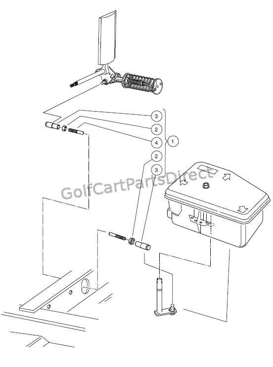 for diagram club wiring car 547581 a9649