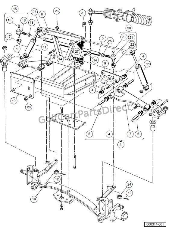 automotive wiring harness conduit